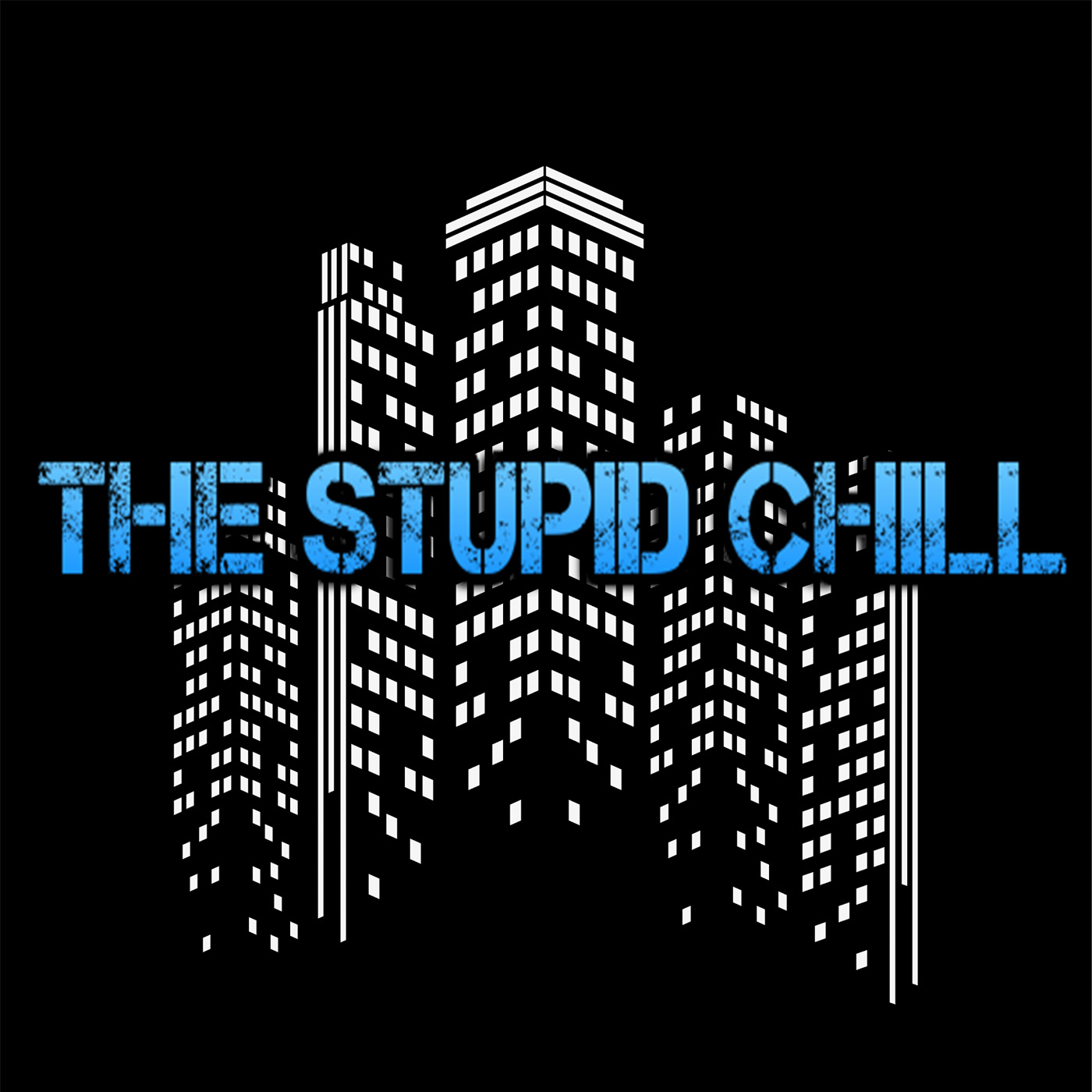 The Stupid Chill